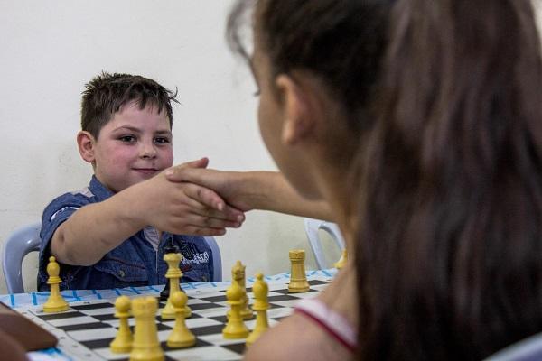 jerusalem-palestine-chess-championship-16-07-16-05