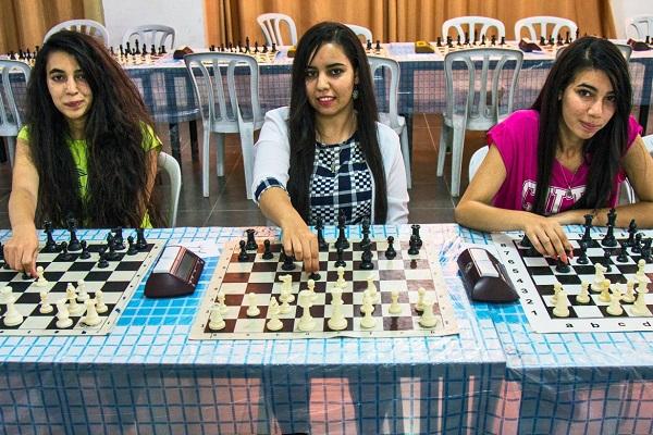 jerusalem-palestine-chess-championship-16-07-16-06