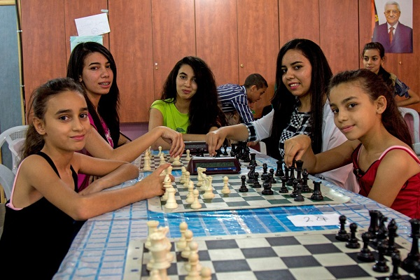 jerusalem-palestine-chess-championship-16-07-16-07