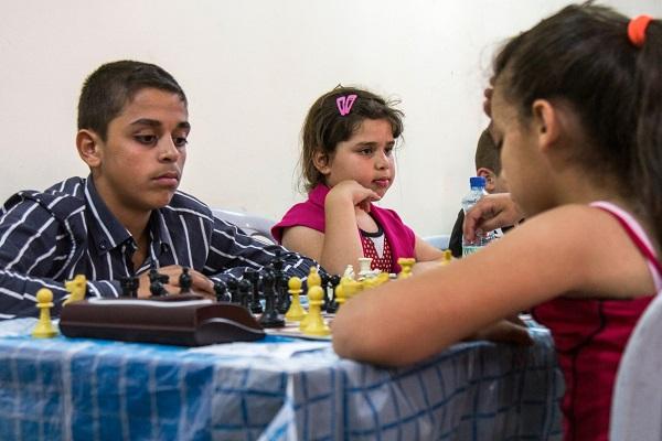 jerusalem-palestine-chess-championship-16-07-16-08