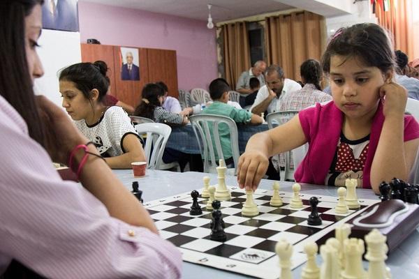 jerusalem-palestine-chess-championship-16-07-16-10