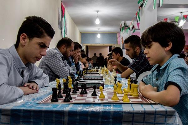 jerusalem-palestine-chess-championship-16-07-16-11