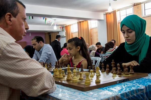 jerusalem-palestine-chess-championship-16-07-16-14