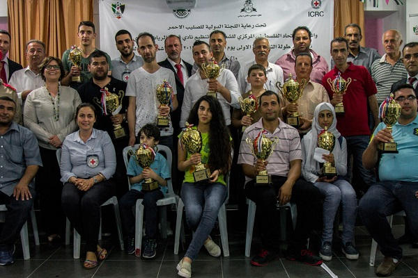 jerusalem-palestine-chess-championship-16-07-16-15