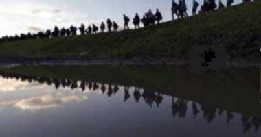 עידן ההגירה המודרני – ראיון עם נשיא ה-ICRC פטר מאורר