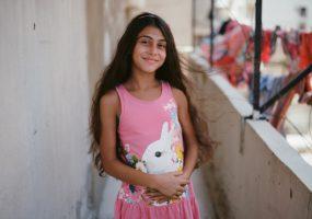 """כתבה ב-YNET: פרויקט """"רחוב סוריה"""" שבלבנון"""