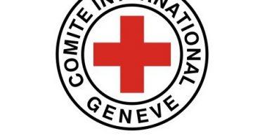 ICRC seeks Legal Adviser for Tel Aviv Office