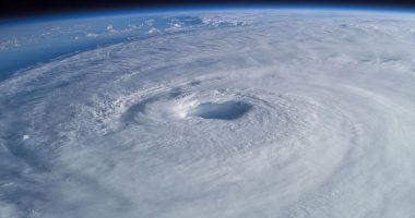 מדוע חשוב לכלול את החלל בדיון על משפט הומניטרי בינלאומי?