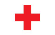כך נראית אופטימיות: הצלב האדום רוצה להפוך את עזה לעיר חכמה