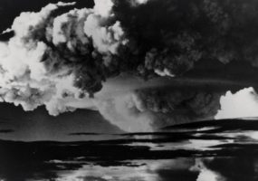 Nuclear weapons: For the first time in 72 years, we have genuine hope