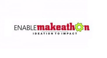 ICRC invites applications for Enable Makeathon 2.0