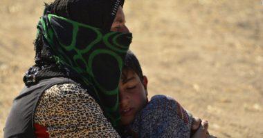 שתי סוגיות חיוניות מחייבות התייחסות מיידית למען עתידה של עיראק