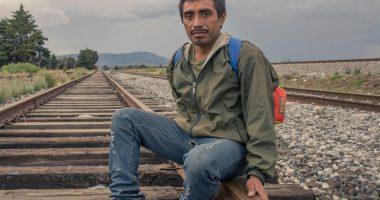 מקסיקו: פניה של ההגירה