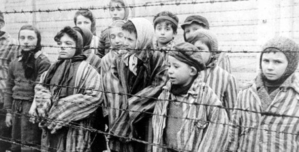 יום הזיכרון הבינלאומי לשואה 2019 – על הכישלון לסייע ולהגן על מיליוני האנשים שהושמדו במחנות ההשמדה