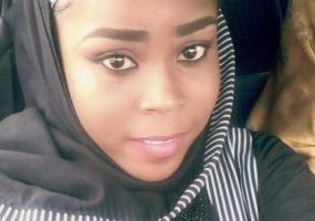 ניגריה: אשת הצוות הרפואי הווא מוחמד לימן הוצאה להורג בשבי