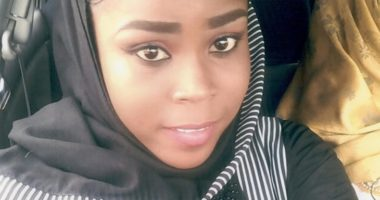 Nigeria: Health worker Hauwa Mohammed Liman executed in captivity