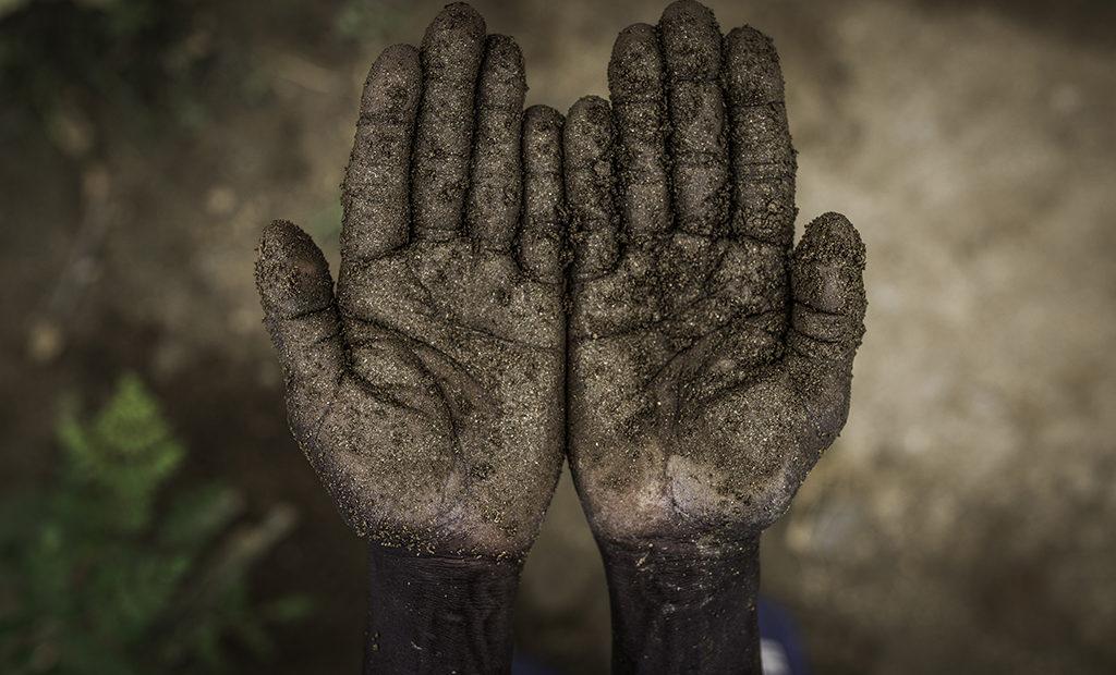 8 שנים למדינה הצעירה בעולם – דרום סודן