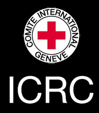 ICRC-site-logo