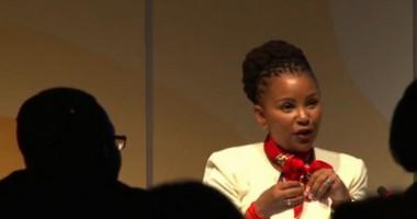 Konferensi Internasional Palang Merah dan Bulan Sabit Merah ke-31