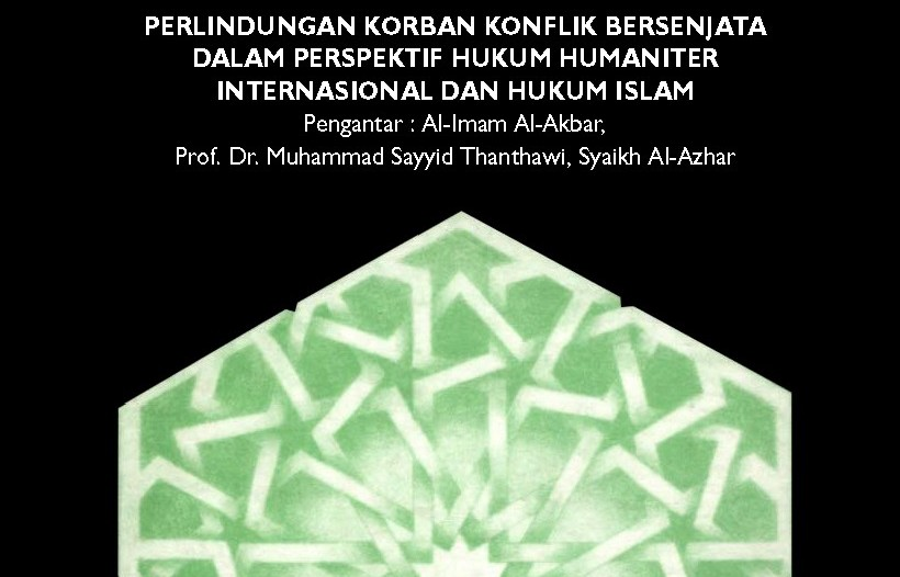 Hukum forex dalam islam jakim