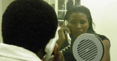 Senegal: ICRC Kunjungi Delapan Orang yang Ditahan MFDC di Casamance