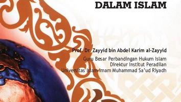Pengantar Hukum Humaniter Internasional Dalam Islam