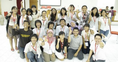 19 Universitas Ikuti Lomba Debat Isu Kemanusiaan di Yogyakarta