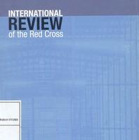 Respon ICRC terhadap pengungsi internal: kekuatan, tantangan dan kendala