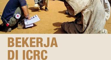 Bekerja Di ICRC