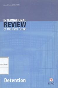 Tindakan ICRC dalam Aksi Pelanggaran HHI atau Aturan Fundamental Perlindungan Orang-orang dalam Aksi Kekerasan