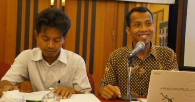 Evaluasi Eksperimentasi Program EHH di 11 Pesantren se-Indonesia
