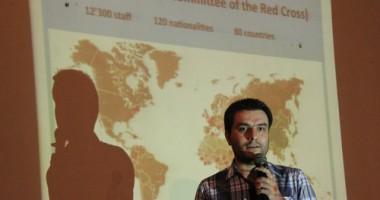 Pecha Kucha Merayakan Keberagaman di Jakarta