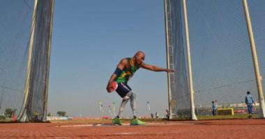 Atlet Disabel Berprestasi di SEA Games