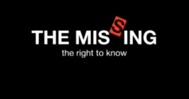 Masalah Orang Hilang: hak untuk tahu