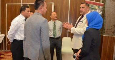 Peningkatkan Pemahaman tentang Standar Pemolisian Internasional Pada Perwira Reserse