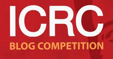 Kompetisi Blog ICRC