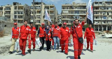Pernyataan bersama – Komunitas Health-Care in Danger menjadi Perhatian Dewan Keamanan Perserikatan Bangsa-Bangsa