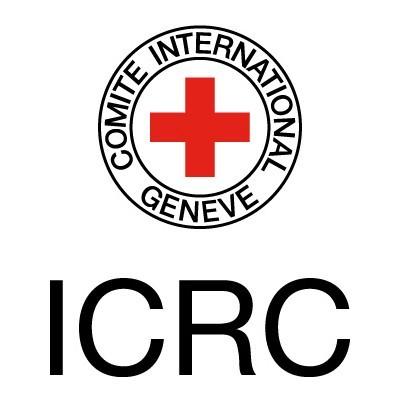 Afghanistan: staf ICRC yang diculik telah dibebaskan