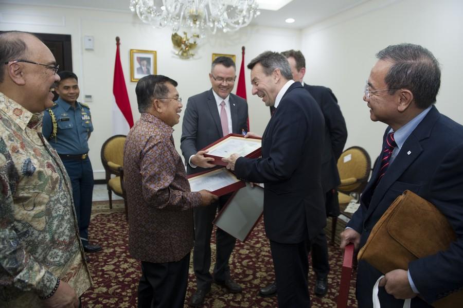 Image Result For Wiranto Menteri