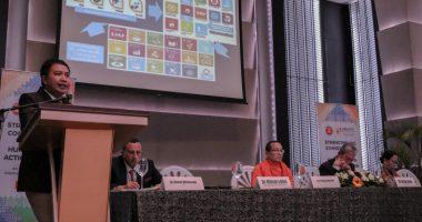 Memperkuat konvergensi untuk aksi kemanusiaan di Asia Tenggara