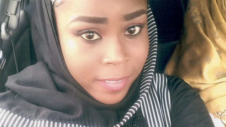 Nigeria: Tenaga kesehatan Hauwa Mohammed Liman dieksekusi oleh penculiknya