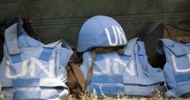 Pernyataan ICRC untuk Sidang Umum PBB, Komite Keempat tentang Penghormatan terhadap Hukum Humaniter Internasional dalam Operasi Pemeliharaan Perdamaian