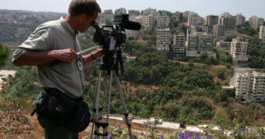 10 film dan serial yang wajib ditonton para peminat hukum humaniter