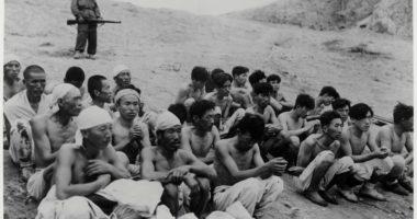 Komentar Konvensi Jenewa III: sepuluh perlindungan penting bagi tawanan perang