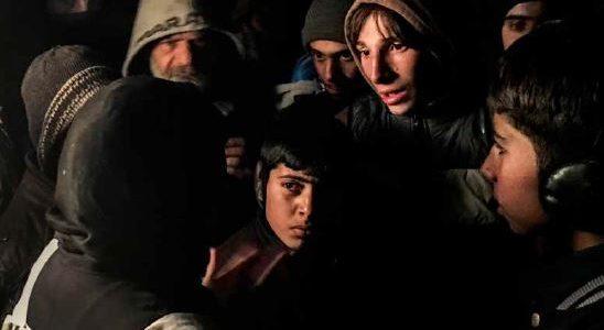 10 Tahun Krisis Suriah: Kaum muda membayar mahal