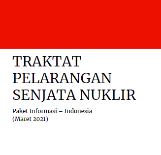 Paket Informasi TPNW