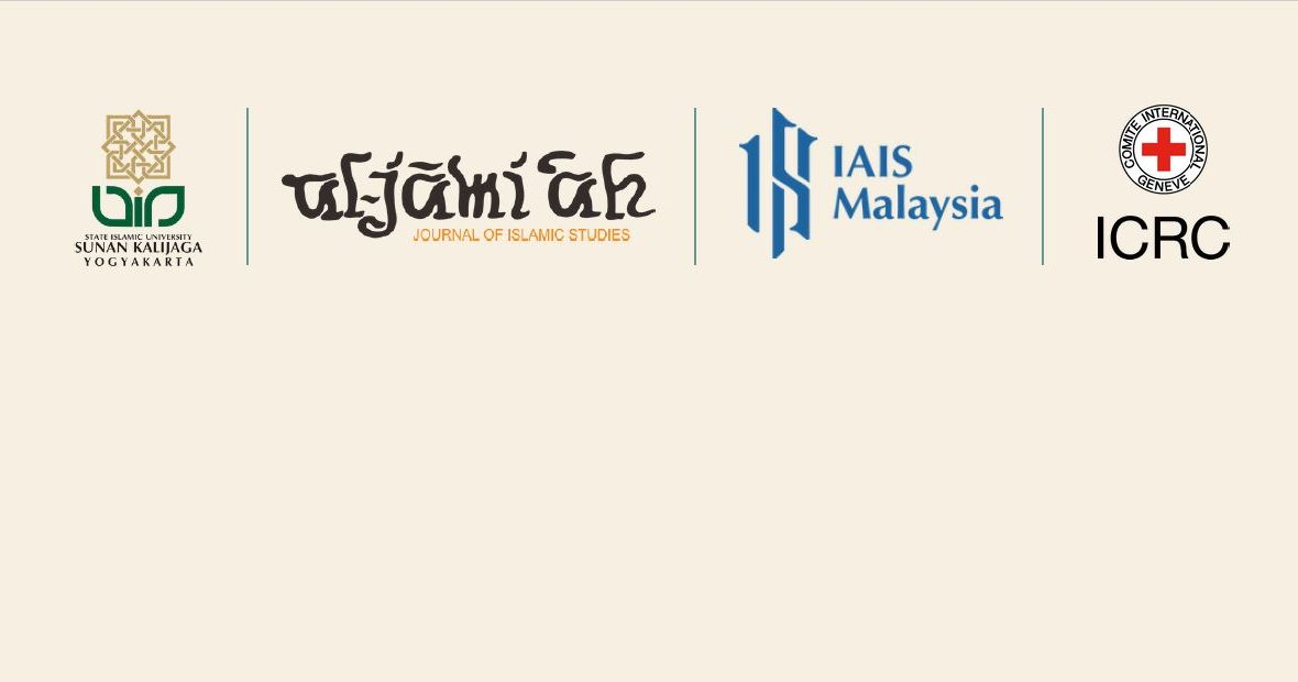Call for Paper: Southeast Asian Contributions to the Development of the Rules of Warfare in Islam