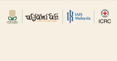 Extension of Deadline – Call for Paper: Southeast Asian Contributions to the Development of the Rules of Warfare in Islam