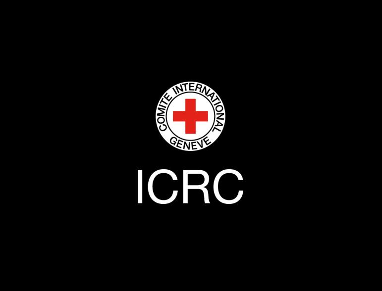 Yemen: 3 ICRC staff members killed in airport blast