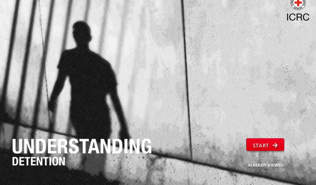 e-Learning: Understanding detention